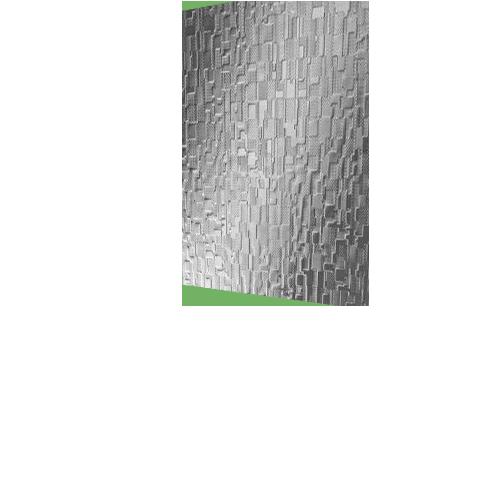 casement-digital-cutout