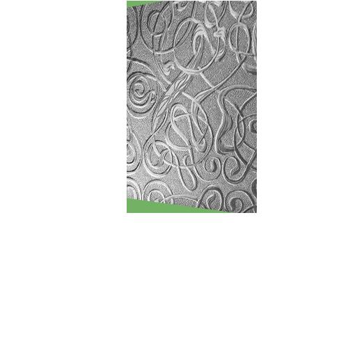 casement-everglade-cutout