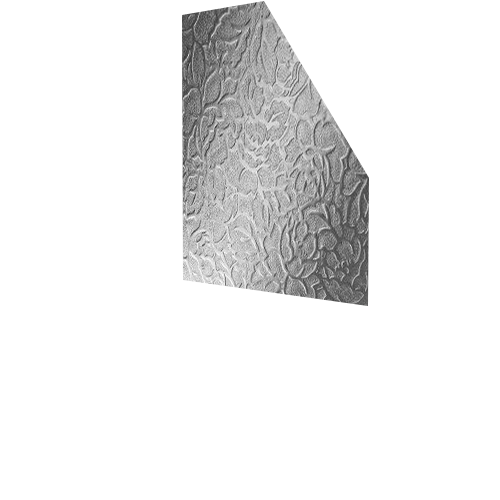 casement-florielle-cutout