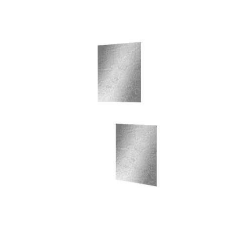 pelerine-2