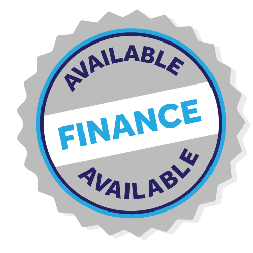 double glazing finance swindon